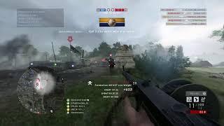 Battlefield 1 الأيم ضايع