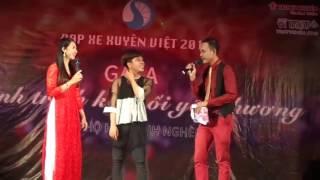Me too (Meghan Trainor) dance by Nhan Tran