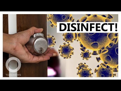 Coronaviruses-can-survive-on-surfaces-for-up-to-9-days-TomoNews