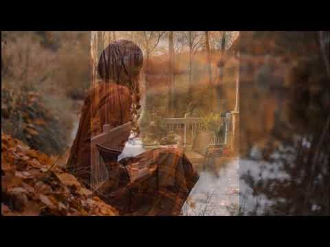 Trupa Veche ft. Alina- Trei sori from YouTube · Duration:  3 minutes 25 seconds