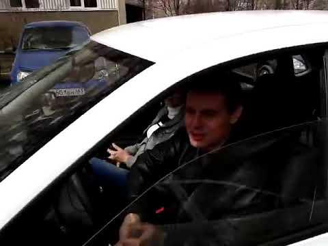 video-2012-04-13-11-56-04.mp4