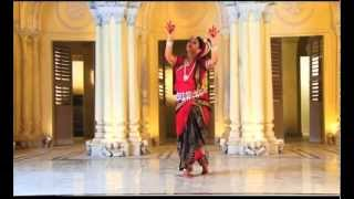 Download BIHAAN MUSIC,ODISSI DANCE,DANCE FOR DIVINE MP3 song and Music Video