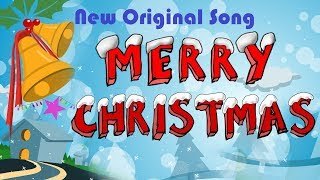 Merry Christmas Song 2018 Christmas is Here