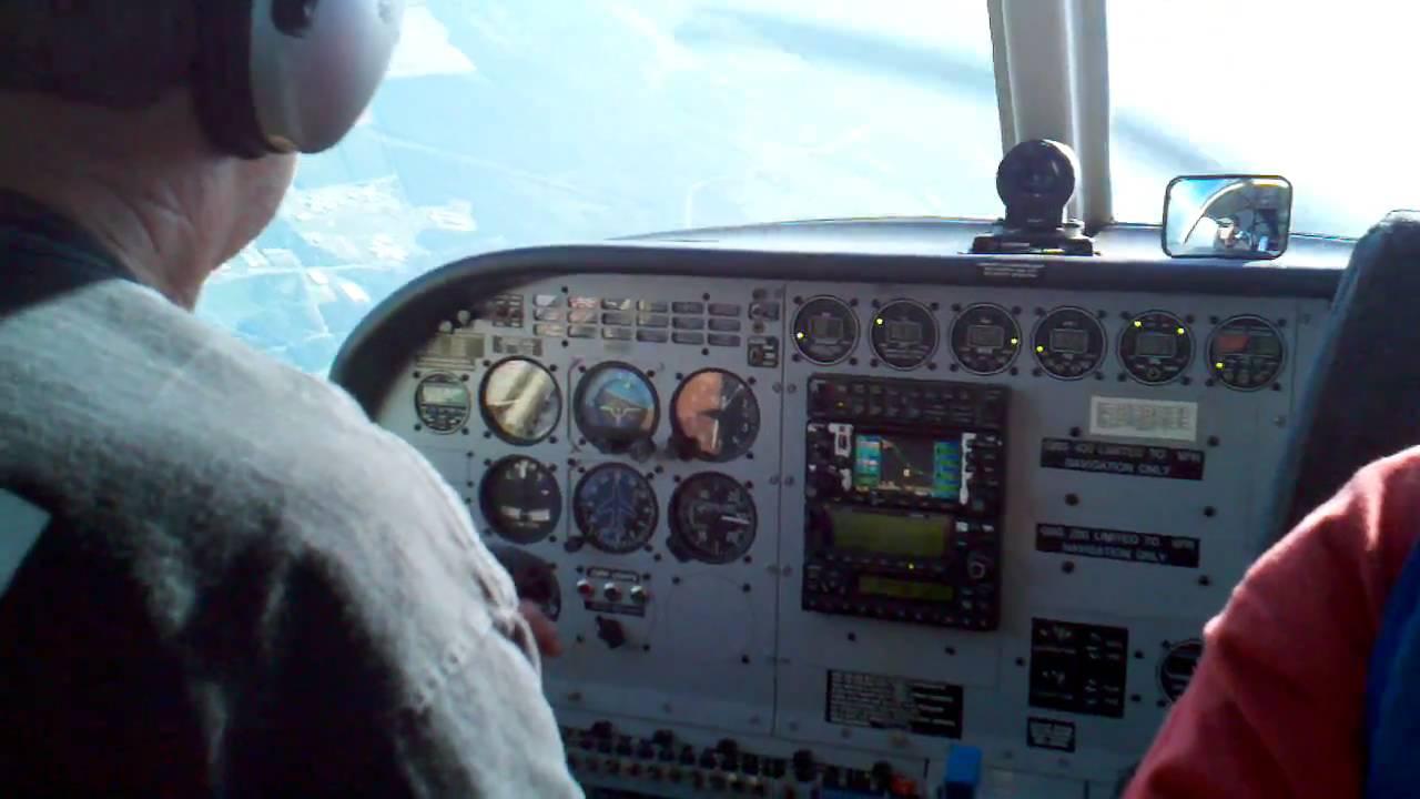 PAC 750 XL Flight Lindbergh Boogie ACJ
