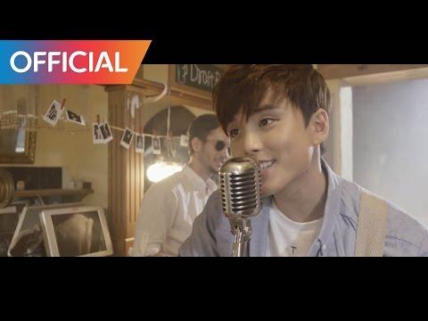 맥케이 (Mckay) - Month of June MV