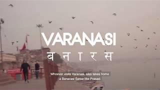 Banarasi sarees find an online market on Amazon | बनारसी साड़ियों को मिला अमेज़ॅन पर ऑनलाइन बाजार