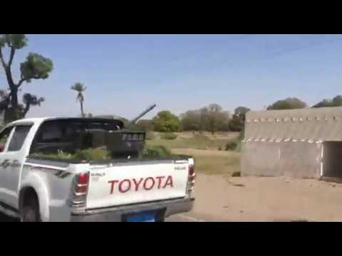 yemen aden trip