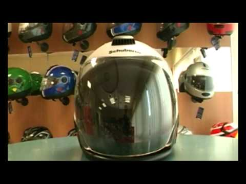 nolan n43 air s schuberth j1 youtube. Black Bedroom Furniture Sets. Home Design Ideas