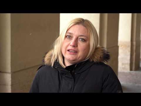 lvivadm: Для підприємців Львова діятимуть пільги на час карантину