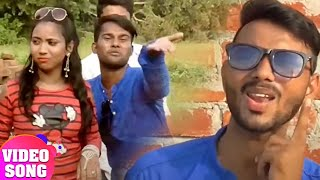 Chumi Chumi Galiya Tohar  | Vishal Raja का New Bhojpuri HIt Video Song 2020