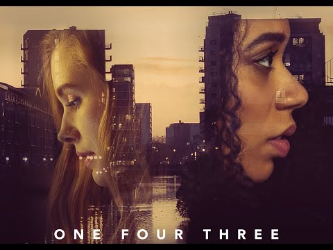 Lesbian Feature Film - One Four Three Trailer