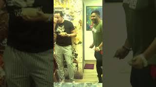 BIKESH DA DANCING ON TEMPRATURE 2