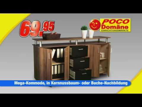 poco dom ne tv spot 2010 kalenderwoche 4 youtube