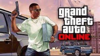 [TUTO] Comment Jouer en Multijoueurs sur GTA V version Cracker [PC] [PATCHED]