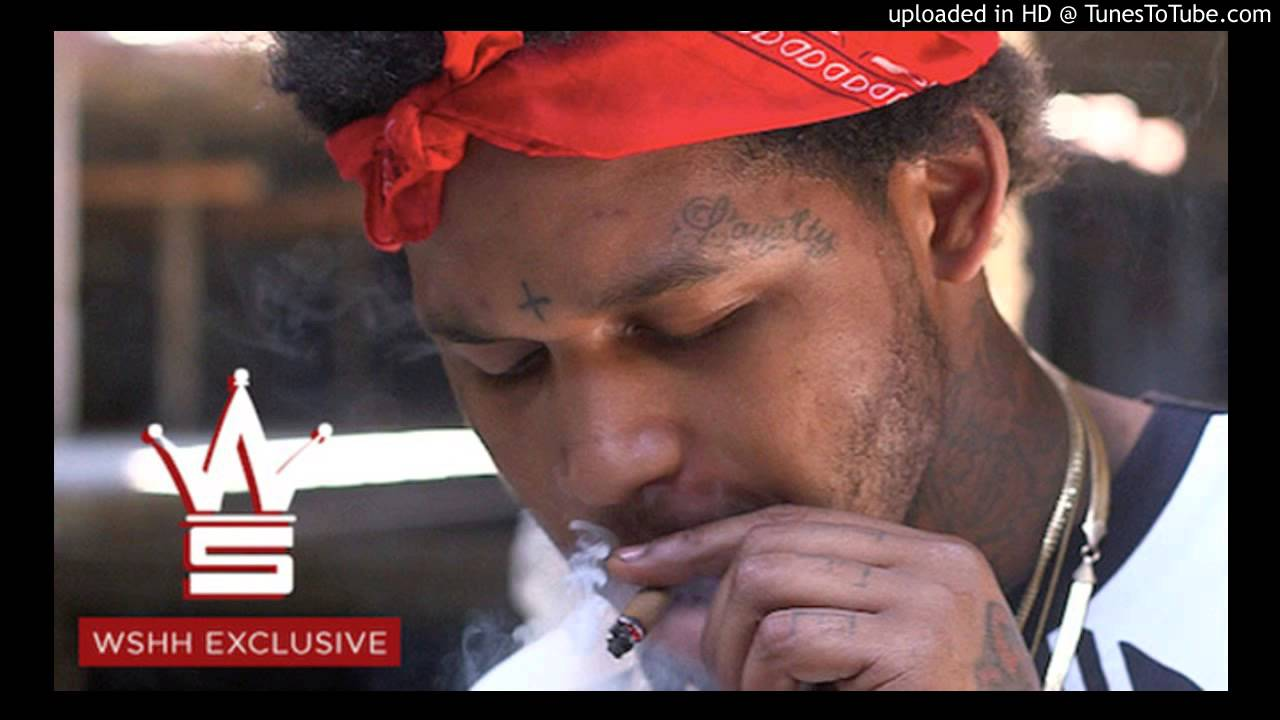 Download Video FREDO SANTANA TYPE BEAT 2015 X TRAP GOD|Prod