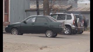 видео Штраф за отсутствие техосмотра в России: размер, наказание