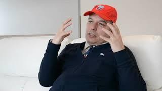 Gambar cover Andreescu Emotion Video