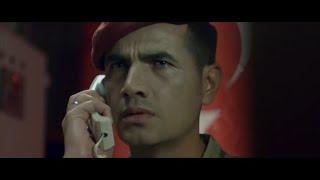 30 Kuş  Dursun Ali Erzincanlı (Music Video)
