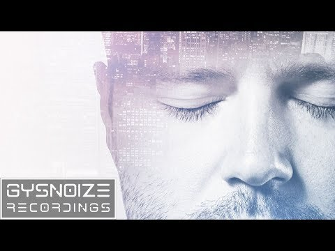 Andrew Kn - Life Simulator (Official Audio)