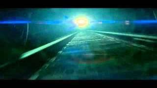 Super 8 Official Trailer  (June 10, 2011)