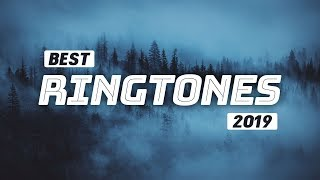 [10.53 MB] Top 20+ Best Ringtones 2019
