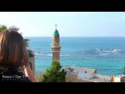 Работа в Израиле - Израильская доска объявлений