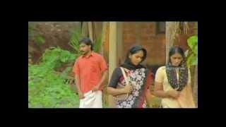 Shahaban Nilavathu - shabeersha u:sity