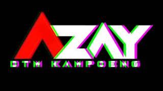 Download Lagu ALBUM AZAY DTM MEDAN 2020 ( ROMI HIDAYAT ) BERAKBEAT INDO TERBARU mp3