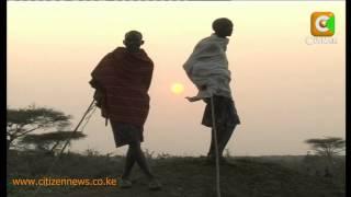 Watu 12 Wauawa Katika Wizi Wa Mifugo Samburu