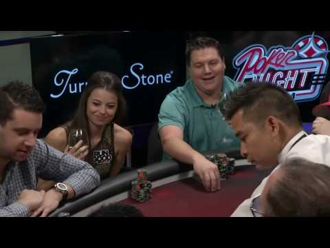 Poker Night in America | Season 4, Episode 7 | Needle In Chip Stack