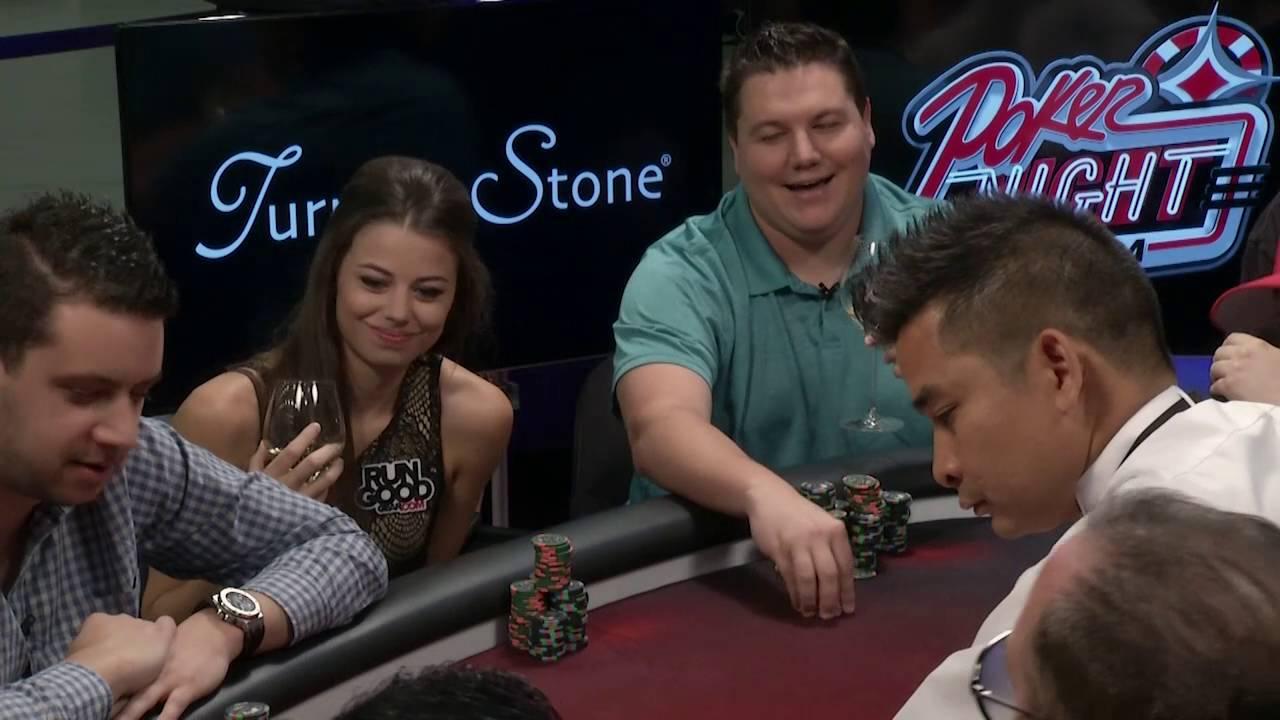 Download Poker Night in America | Season 4, Episode 7 | Needle In Chip Stack