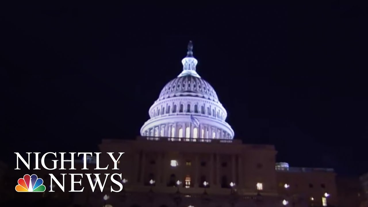 day-one-of-government-shutdown-stalemate-with-no-daca-compromise-nbc-nightly-news