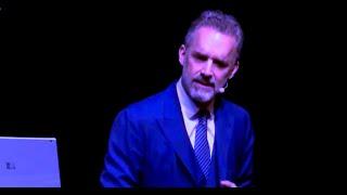 Jordan Peterson's POWERFUL Response to Marxist Audience Members