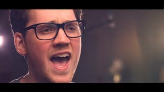 """Livin' On A Prayer"" - Bon Jovi (Alex Goot Cover)"