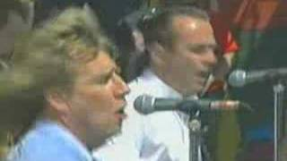 STATUS QUO (whatever you want live) thumbnail