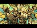 The Creator Phantom: Ethereal Melody MPA
