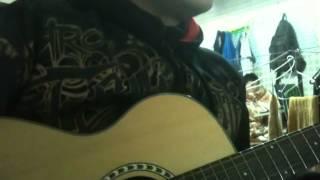Hình như (Guitar) -
