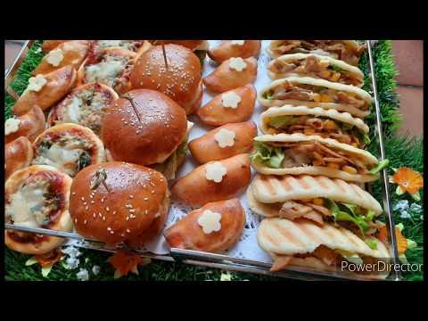 spécial-ramadan-🚨🚨🚨la-pâte-magique‼⁉️بعجينة-وحدة-توجدي-بلاطو-رائع-فرمضان
