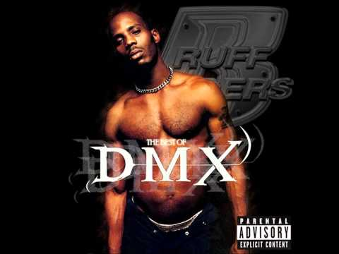 DMX - Party Up (High Quality Version)