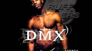 Dmx Party Up High Quality Version