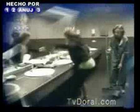 RCTV Promo De Loco Video Loco 2008