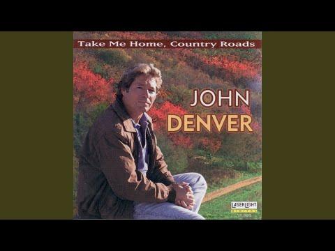 Take Me Home, Country Roads Mp3