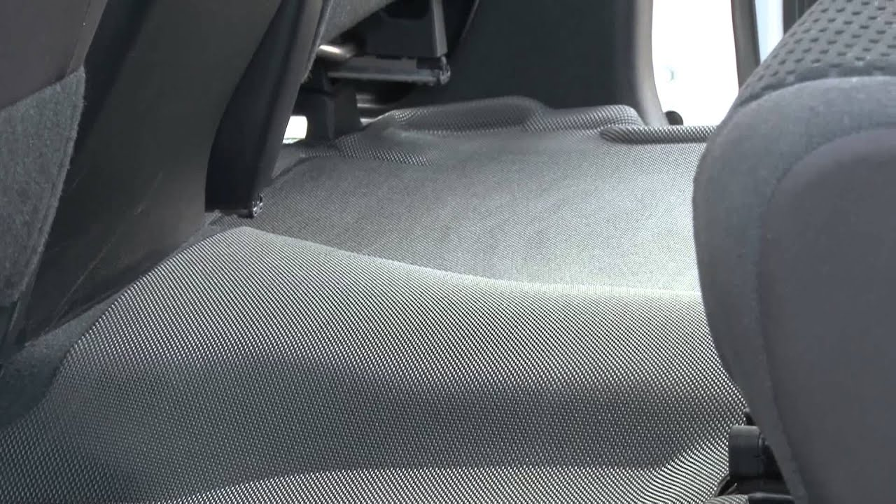 Aries 3D Floor Mats short  YouTube