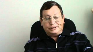 видео Разработка стратегии финансирования бизнеса