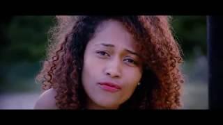 Déclaration - Yldha (Official Video 2k18)