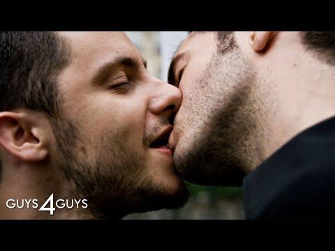 TOP 5 GAY WEB SERIES PART 2 (YouTube & Vimeo)