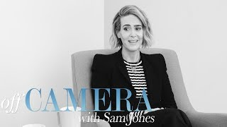 sarah paulson movies and tv shows