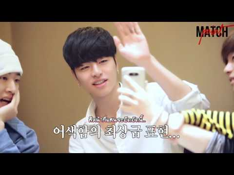 [Thai-Sub] iKON - SHOWTIME DAYS IN CHENGDU & NANJING By iMatchpoint