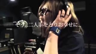 COME BACK HERO'S 根本さん&サキティ結婚式DVD by柏スーパーバンド一同 愛.