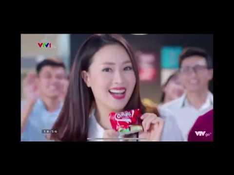TVC VTV1 | Omeli – Mê li đời ta